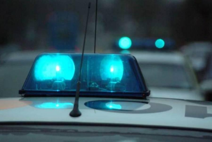 Συνελήφθη 29χρονος για υπόθεση εκβίασης  σε βάρος γυναίκας