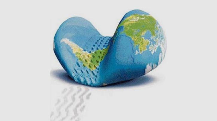 Κοινή ανακοίνωση περιβαλλοντικών οργανώσεων από Τουρκία, Ελλάδα και Κύπρο