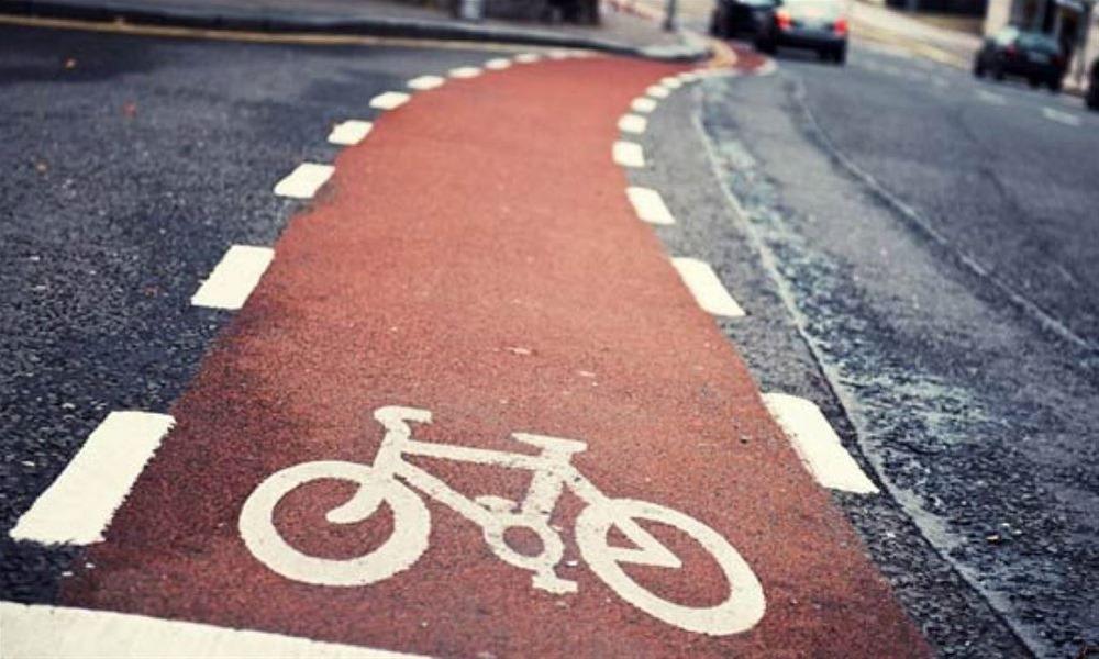 Έκτακτες ποδηλατοδρομήσεις ανακοίνωσε ο δήμος Θεσσαλονίκης