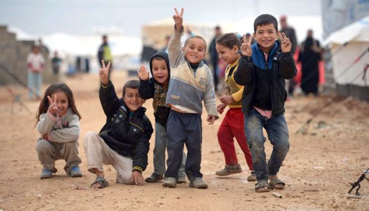 Ανοιχτή επιστολή 19 οργανώσεων στον πρωθυπουργό για την προστασία των ασυνόδευτων προσφυγόπουλων