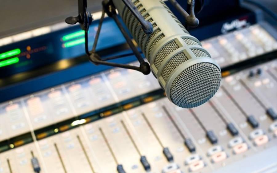 Παρέμβαση από το ΕΣΡ ζητάει η ΕΣΗΕΜ-Θ για την φιλοξενία του καταδικασμένου Κασιδιάρη σε αθλητικό ραδιόφωνο της Θεσσαλονίκης