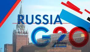 Ξεκινά η Σύνοδος Κορυφής των G-20