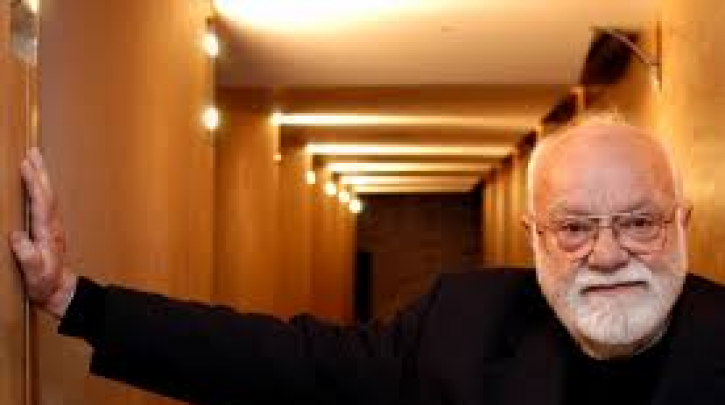 Πέθανε ο παραγωγός Σολ Ζάεντζ