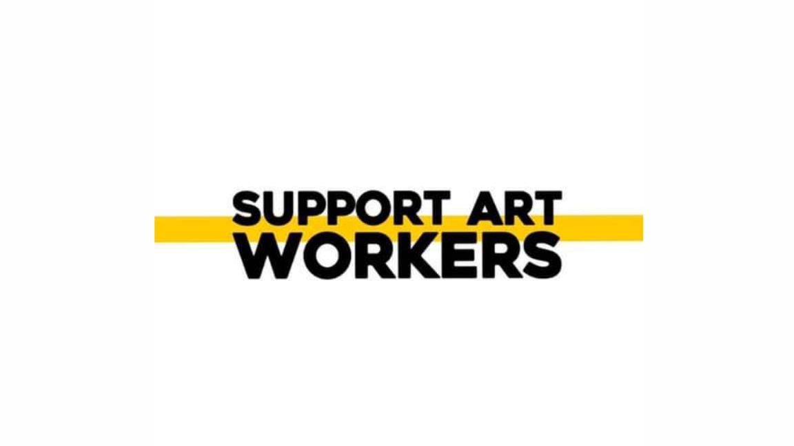 Καλλιτεχνική δράση διαμαρτυρίας την Πέμπτη στον Λευκό Πύργο