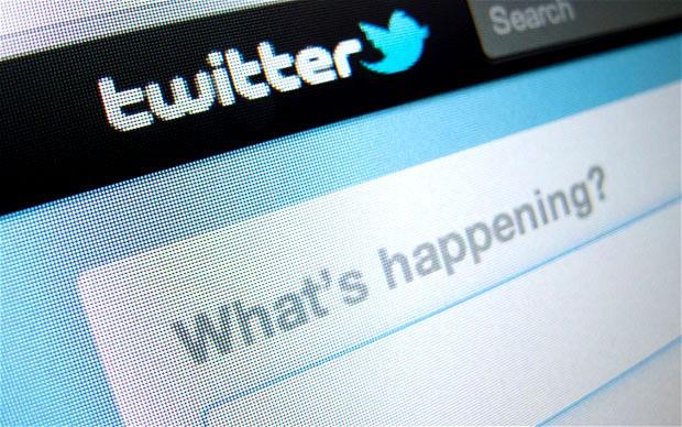 Ισχυρότερο φίλτρο στο Twitter για τα προσβλητικά μηνύματα