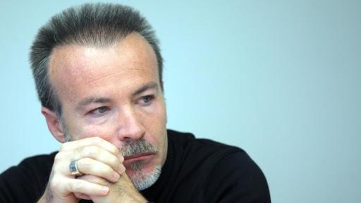 Ο Κ.Μπογδάνος απειλεί τον Ν.Μπογιόπουλο: «Ήρθε και η δική σου ώρα»