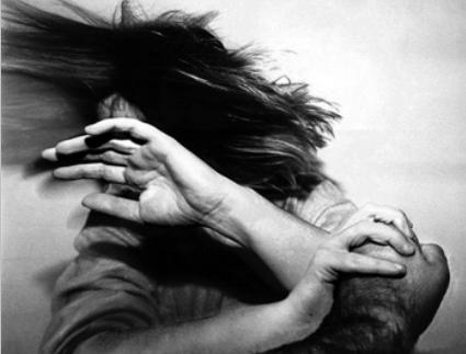 Αναβολή στη δίκη για τη σεξιστική επίθεση κατά της Α.Σ.