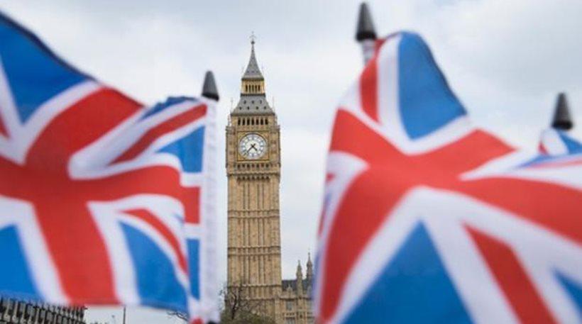 Μουσικοί στη Βρετανία ζητούν κυβερνητική στήριξη για να επιβιώσουν από την πανδημία