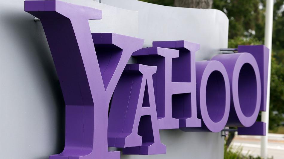 Η Yahoo κλείνει το γραφείο της στην Κίνα και απολύει 350 εργαζόμενους