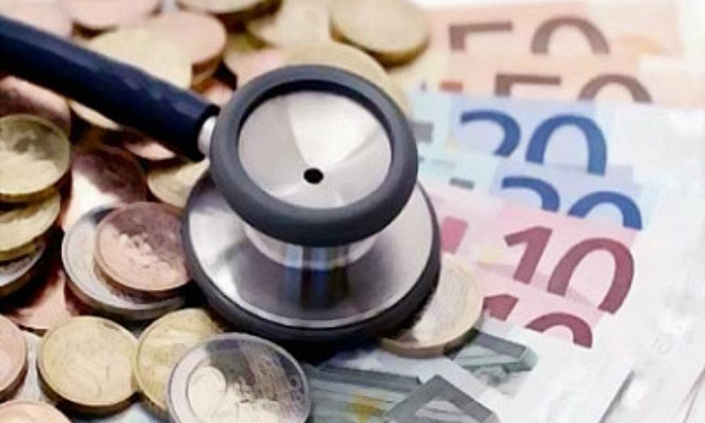 Με ευνοϊκούς όρους για τους κλινικάρχες η επινοικίαση κλινών σε ιδιωτικά νοσοκομεία