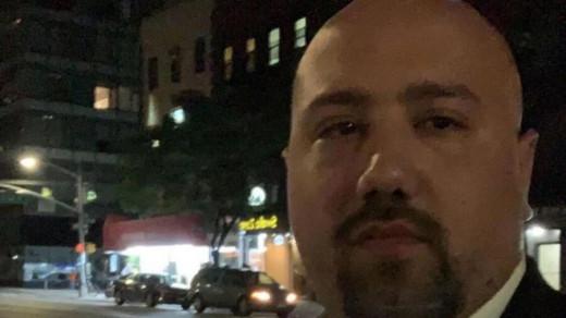 Νεκρός 29χρονος ομογενής στη Νέα Υόρκη – Καταγγελίες για υπερβολική αστυνομική βία