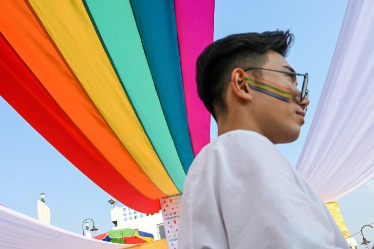 Ακυρώνεται οριστικά το EuroPride 2020